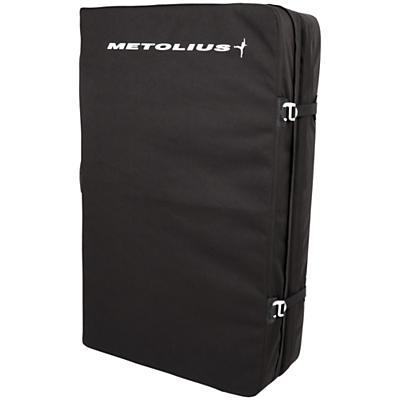 Metolius Bail Out Crash Pad
