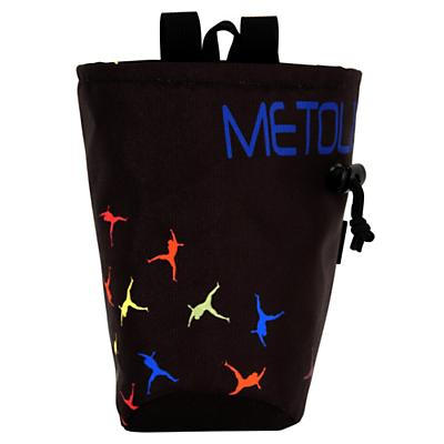 Metolius Chalk Pod Chalk Bag