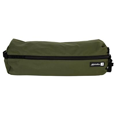 Metolius Dirt Bag  - Rope Bag