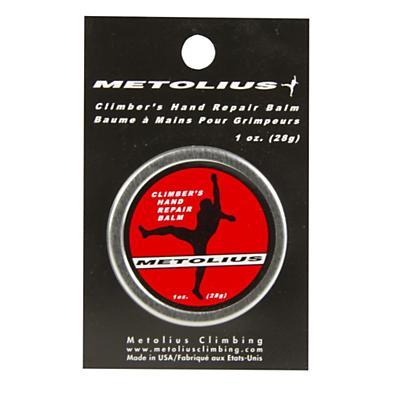 Metolius Hand Repair Balm - 12 Pack