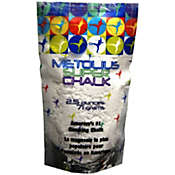 Metolius Super Chalk 4.5 oz