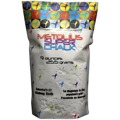 Metolius Super Chalk 9 oz