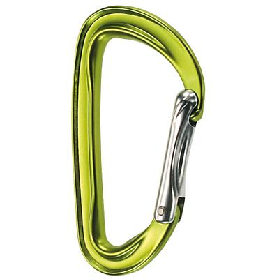 Camp USA Photon Keylock Carabiner