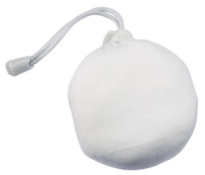 Camp USA Refillable Chalk Ball