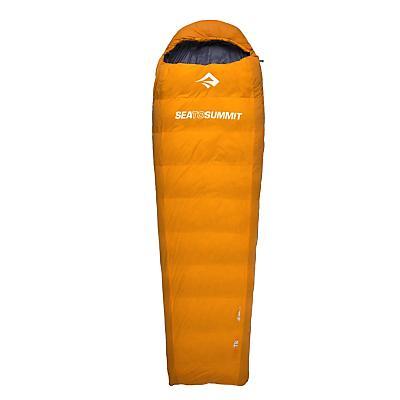 Sea to Summit Trek Series - TK II Sleeping Bag
