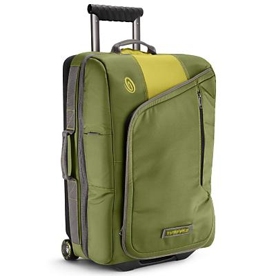 Timbuk2 Copilot Travel Pack
