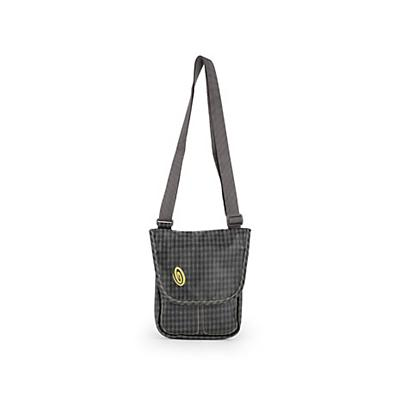 Timbuk2 Women's Minnie Rae Messanger Bag