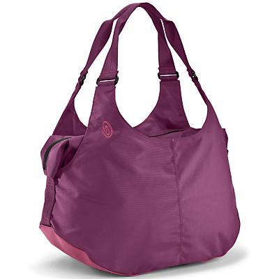Timbuk2 Women's Scrunchie Tote