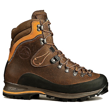 Mens Hiking Boots Online Discount : StarCampingGear.com