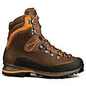 La Sportiva Men's Pamir Boot