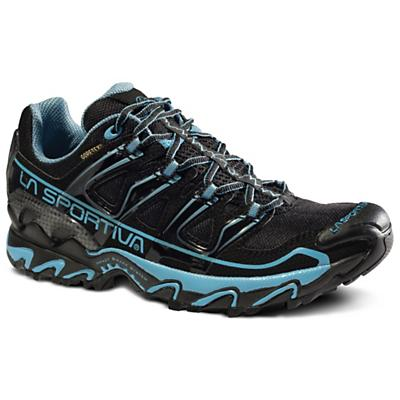La Sportiva Women's Raptor Shoe