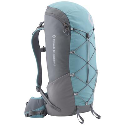 Black Diamond Women's Blast Pack