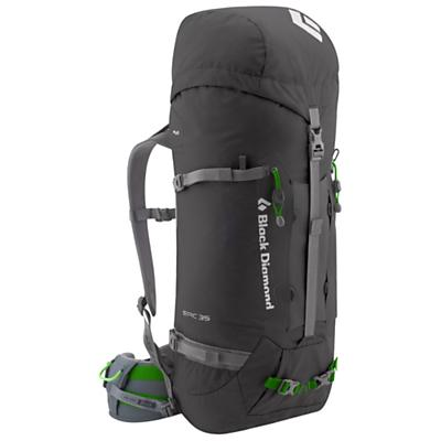 Black Diamond Epic 35 Pack