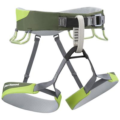Black Diamond Ozone Harness
