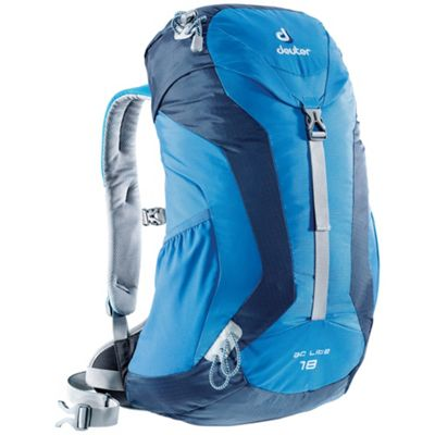 Deuter AC Lite 18 Pack
