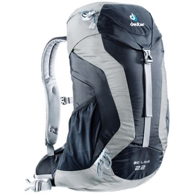 Deuter AC Lite 22 Pack