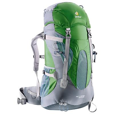 Deuter Women's ACT Zero 45+15 SL Pack