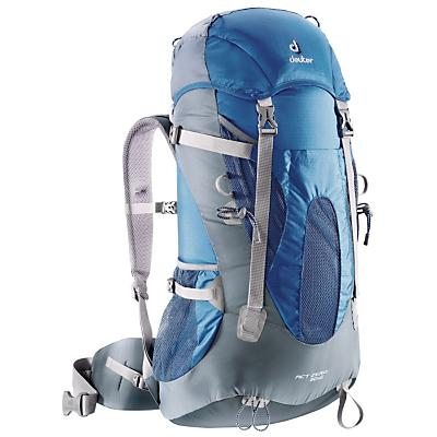 Deuter ACT Zero 50+15 Pack