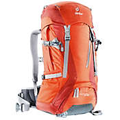 Deuter Women's Futura 24 SL Pack