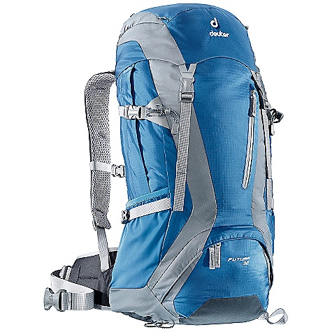 Deuter Futura 32 Reviews