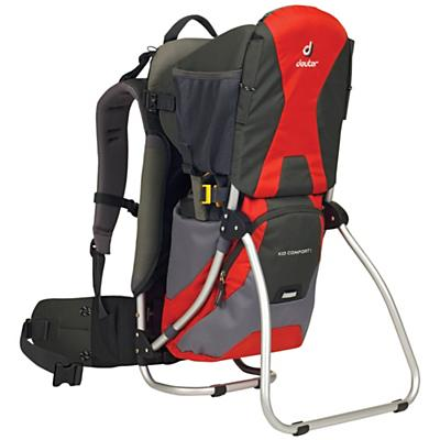 Deuter Kid Comfort I Pack
