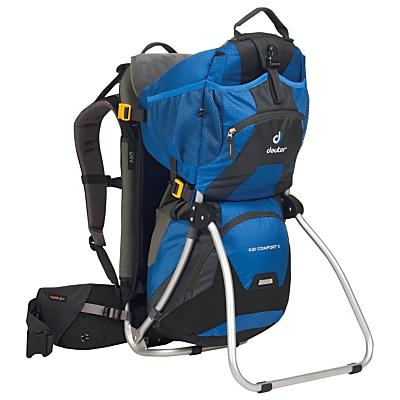 Deuter Kid Comfort II Pack