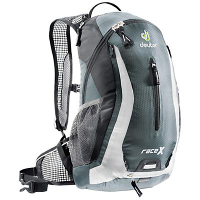 Deuter Race X Pack