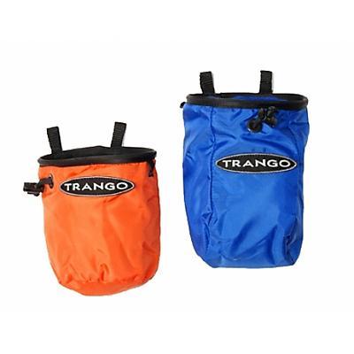 Trango Chalk Bag