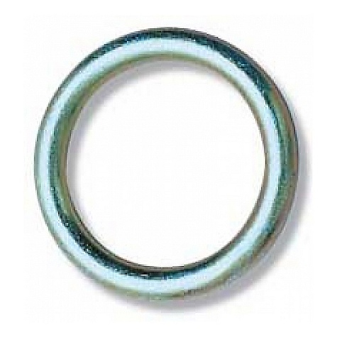 SMC Rigging/Descending Ring