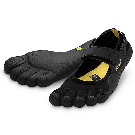 photo: Vibram FiveFingers Sprint barefoot / minimal shoe