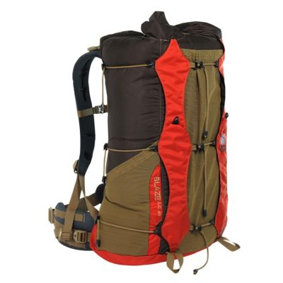 Granite Gear Women's Blaze AC 60 Ki Pack