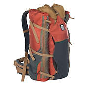 Granite Gear Nimbus Core Pack