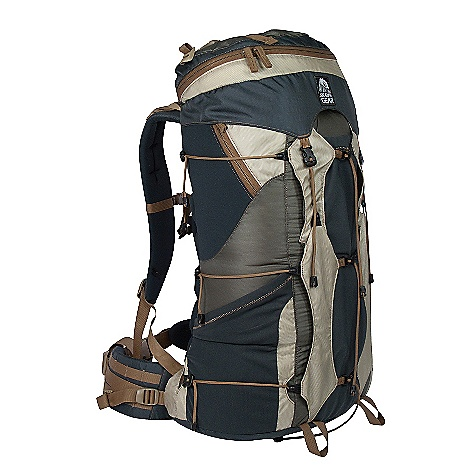 photo: Granite Gear Nimbus Trace 62 Ki