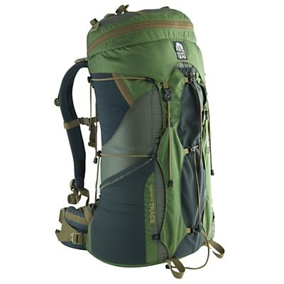 Granite Gear Nimbus Trace 62 Pack