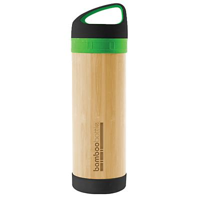 Bamboo Bottle Company Original Water Bottle