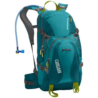 CamelBak Women's Aventura 100oz Hydration Pack
