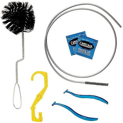 CamelBak Antidote Cleaning Kit
