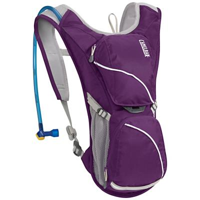 CamelBak Women's Aurora 70oz Hydration Pack