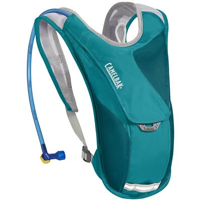 CamelBak Women's Charm 50oz Hydration Pack