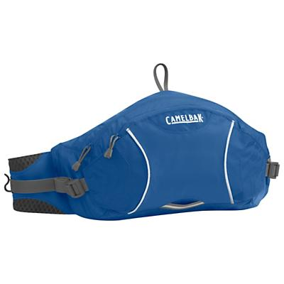 CamelBak FlashFlo LR 50oz Hydration Lumbar Pack