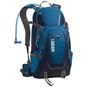 CamelBak Fourteener 100oz Hydration Pack