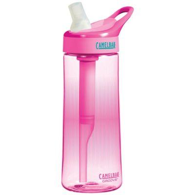 CamelBak Groove .6L Bottle