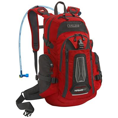CamelBak H.A.W.G. NV 100oz Hydration Pack