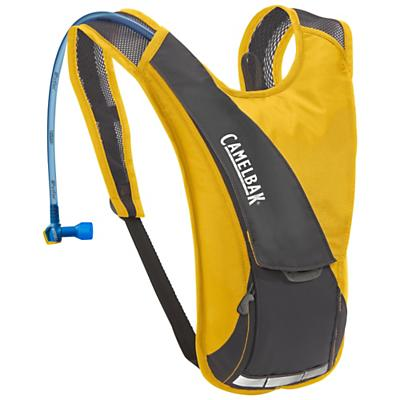 CamelBak HydroBak 50oz Hydration Pack