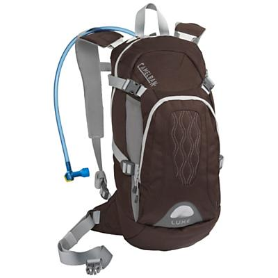 CamelBak Women's L.U.X.E. 100oz Hydration Pack