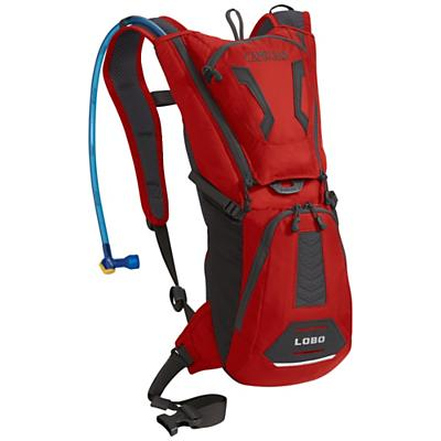 CamelBak Lobo 100oz Hydration Pack