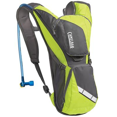 CamelBak Rogue 70oz Hydration Pack