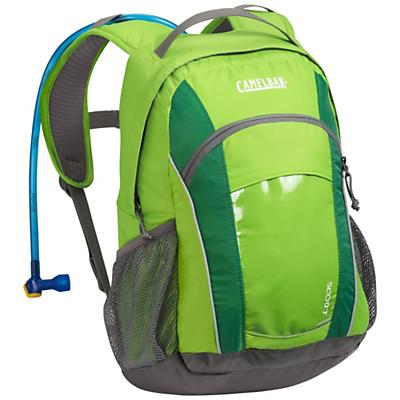 CamelBak Scout 50oz Hydration Pack