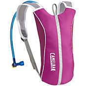 CamelBak Kid's Skeeter 50oz Hydration Pack