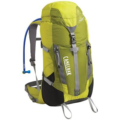 CamelBak Vantage 35 100oz Hydration Pack